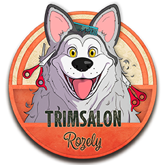 Trimsalon Rozely